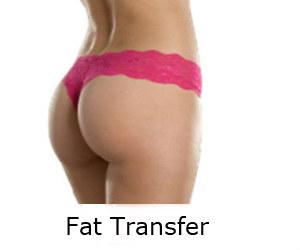 icon Fat Transfer Butt Lift Rocklin Sacramento  Elite Medical Aesthetics Rocklin California