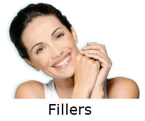 No Bruise filler Injections in Rocklin Dr Ray bayati Expert in filler injections
