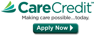 Elite Medical Aesthetics Carecredit care-credit-financing-cosmetic-procedures