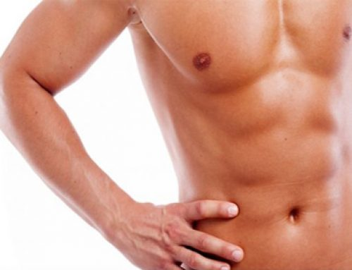 How to Get Rid of Love Handles?