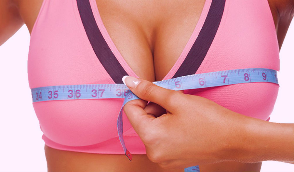 Breast Augmentation Fat Transfer Elite MEdical Aesthetics Rocklin California