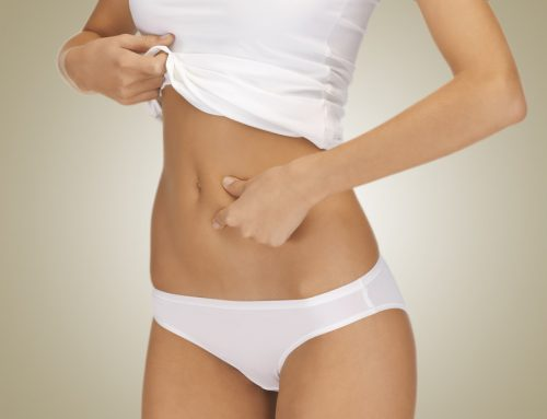 How is Ultrasound assisted Vaser Lipo different than traditional liposuction?