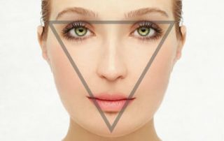 Anti-aging consultation Elite Medical Aesthetics Rocklin California
