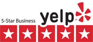 Yelp-5-Star-Business Elite Medical Rocklin Dr Ray