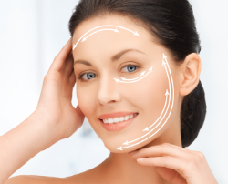 thread-facelift- Elite Medical Aesthetics Rocklin