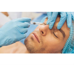 botox-for-men- Dr Ray Rocklin