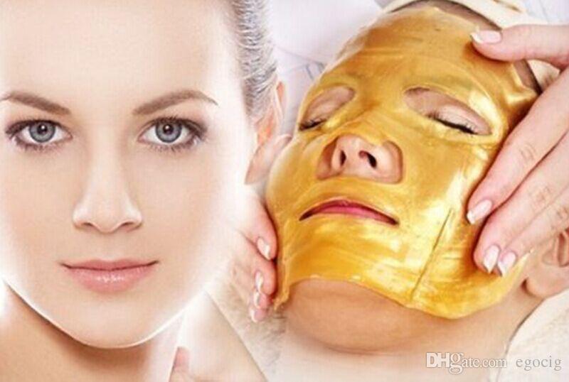 Pure Gold Facials at Elite Medical Aesthetics Rocklin
