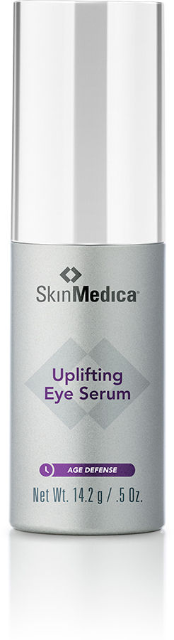Uplifting_Eye_Serum_skin medica dr ray recommends