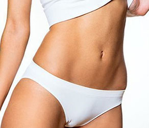 Body Contouring_elite medical aesthetics Rocklin