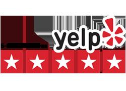 yelp 5 star reviews Elite Medical Aesthetics