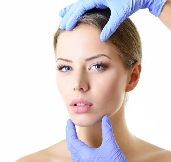 Best promotional price for botox, filler, liposuction Rocklin