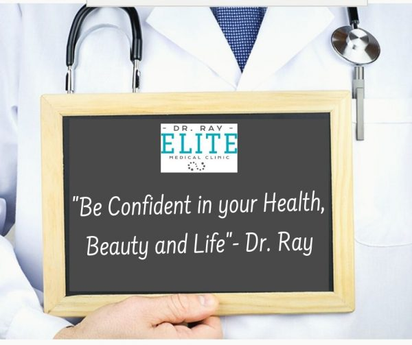 Avoid corona virus infection Rocklin Elite Medical